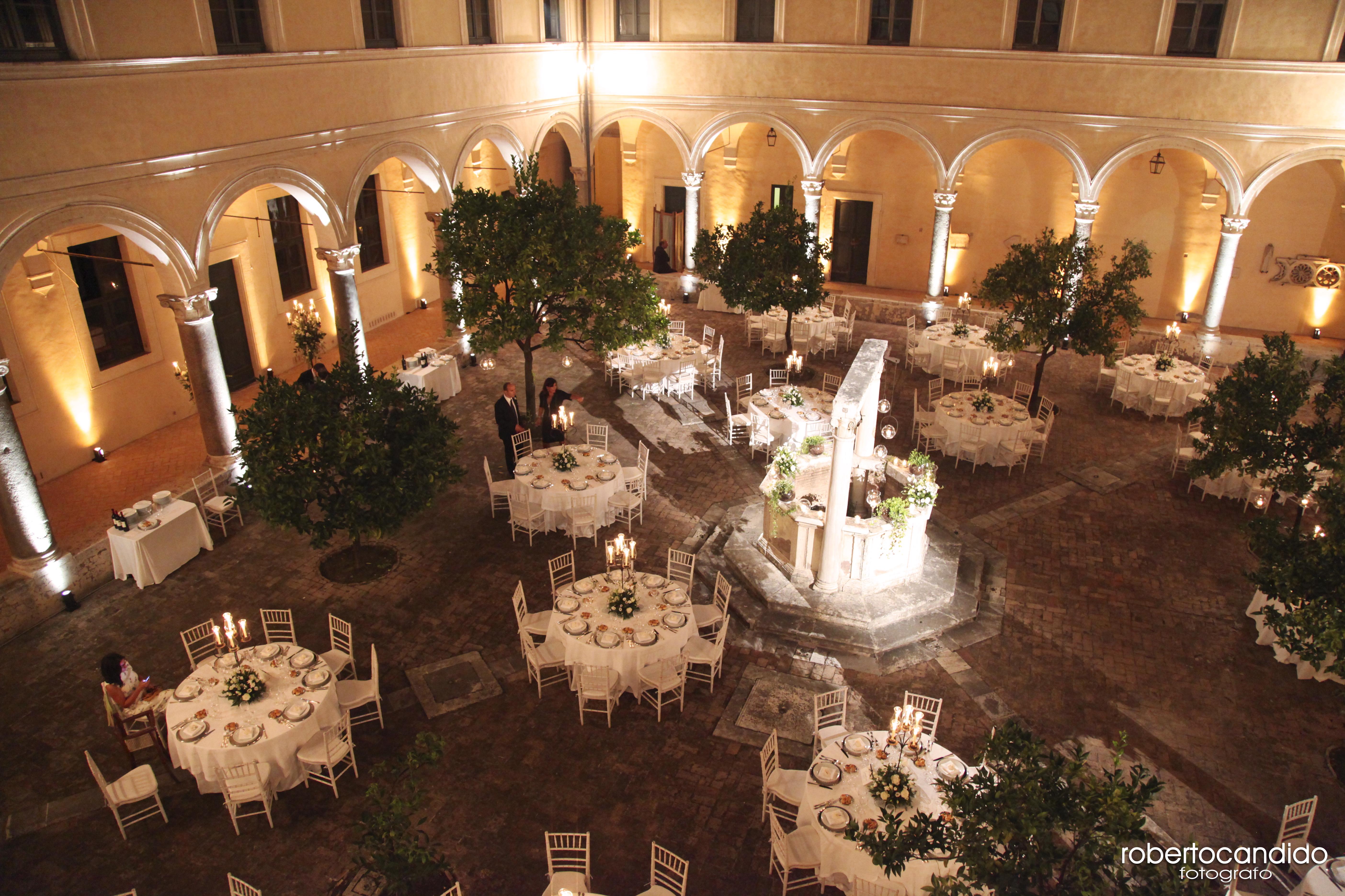 Matrimonio Istituto Romano : Cerronenozze vola per un matrimonio sopra l aventino