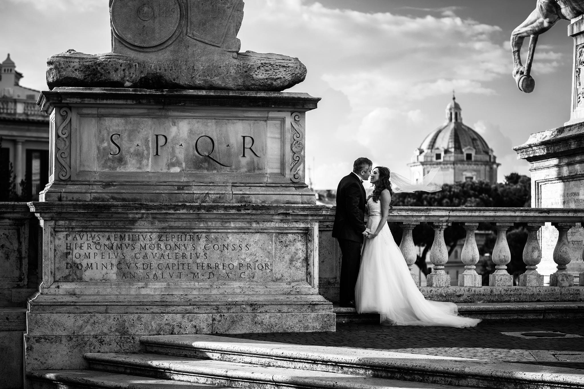 Matrimonio In Roma : Fotografie da matrimonio a roma uno scenario regalato