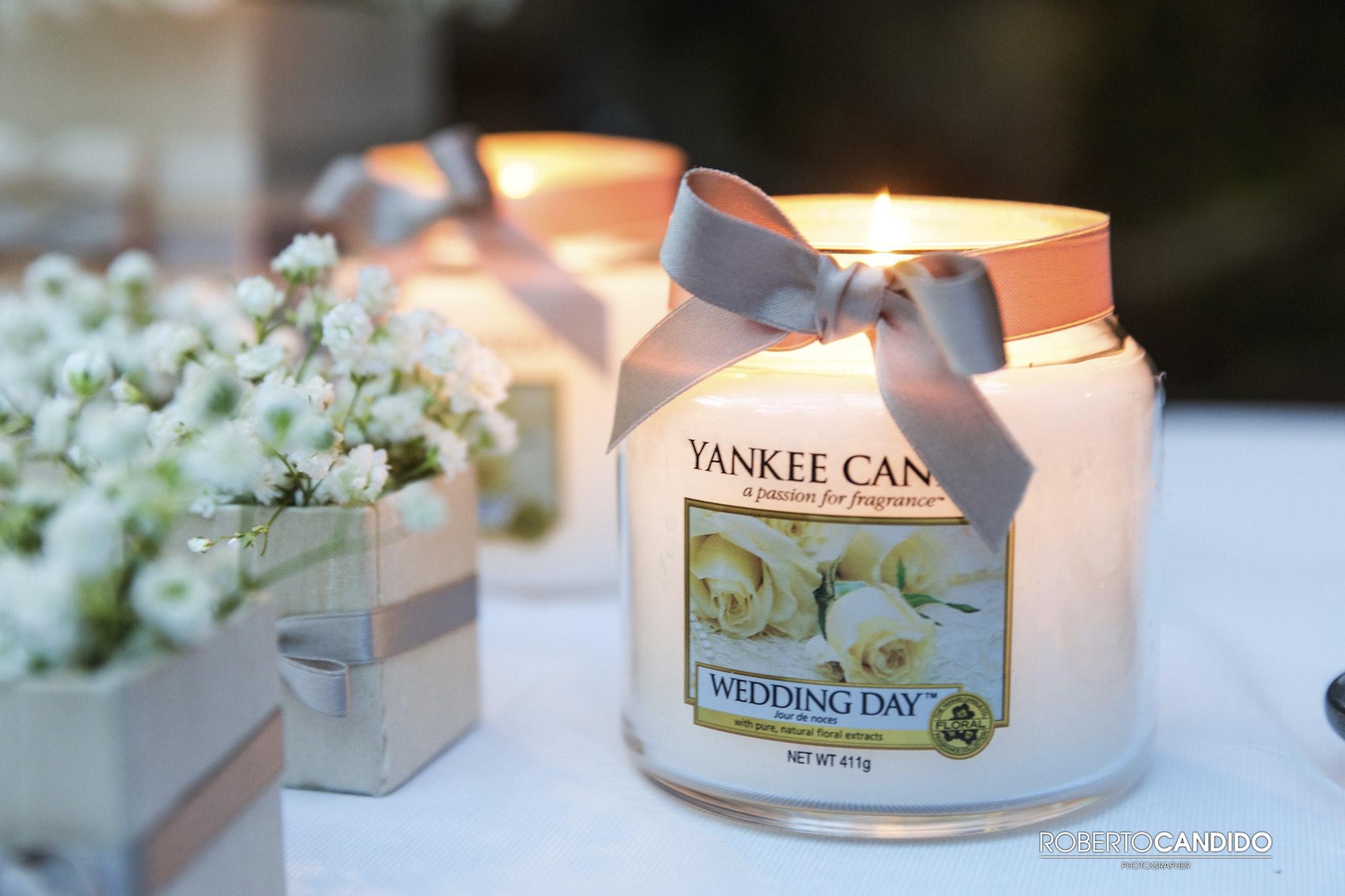 Matrimonio Tema Yankee Candle : Matrimonio castello di torcrescenza cerrone nozze per