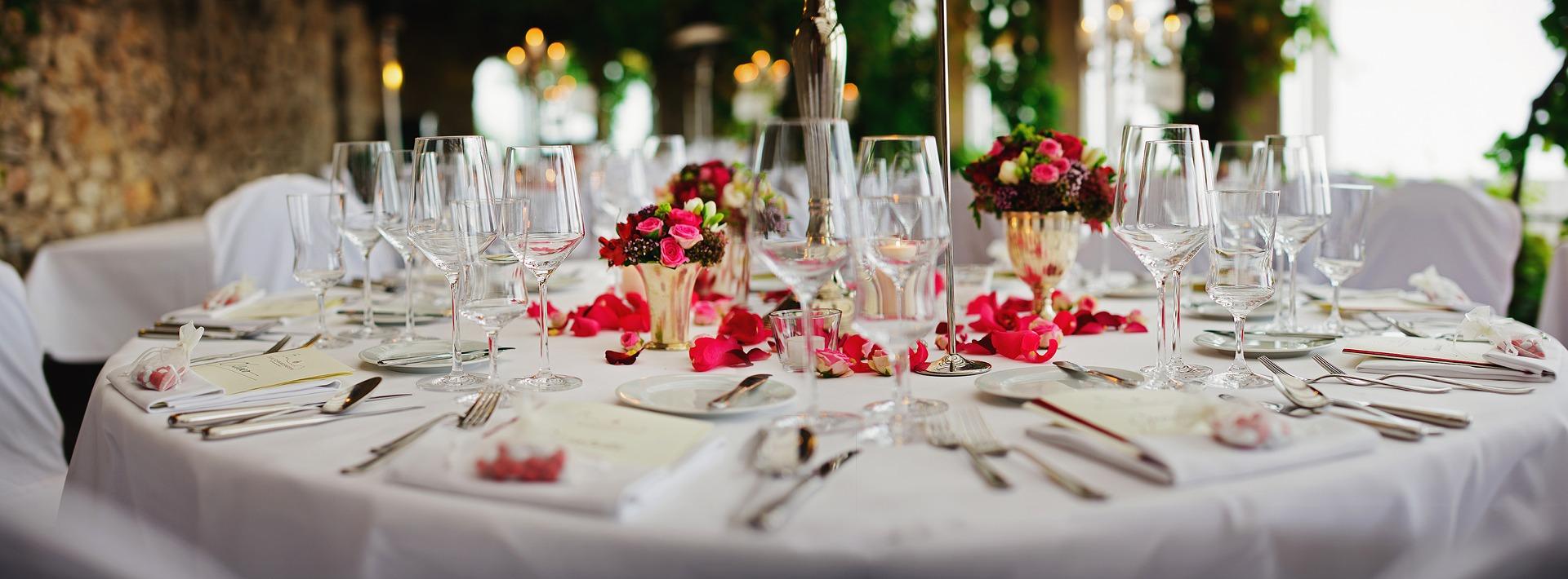 CerroneNozze wedding boutique wedding stationery matrimoni roma