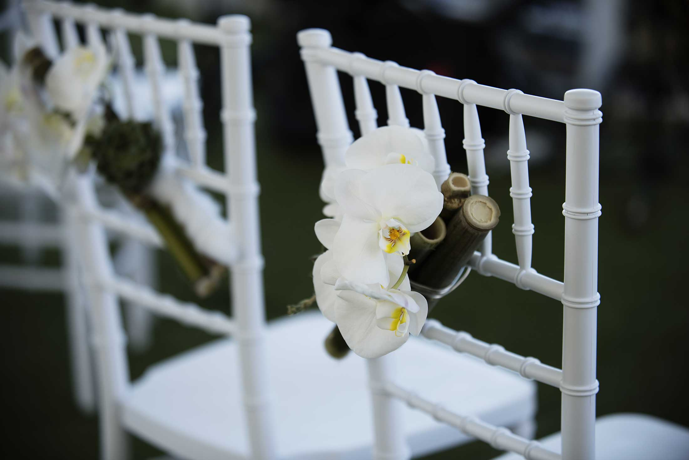 The wedding Boutique | Cerrone Nozze