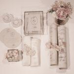 Celebration box | CerroneNozze