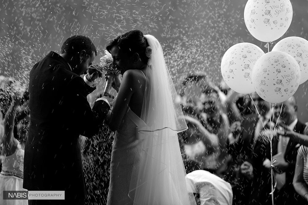 Sposarsi a Roma Cerronenozze Matrimoni a Roma