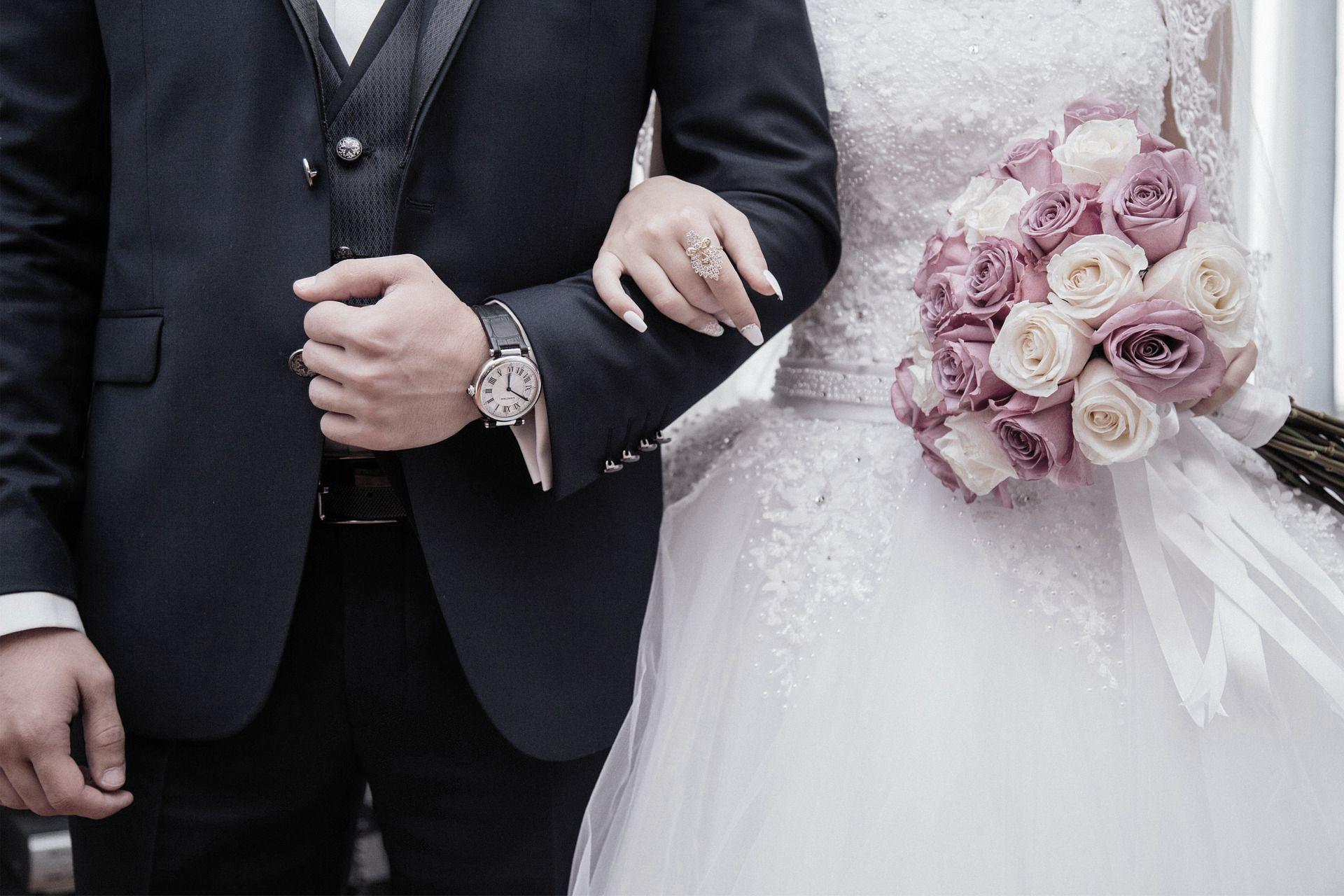 The wedding Boutique   Cerrone Nozze